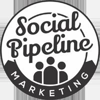 SocialMediaSuccessCircle